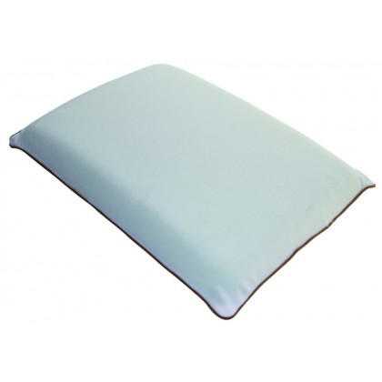 Green Tea Traditional Memory Foam