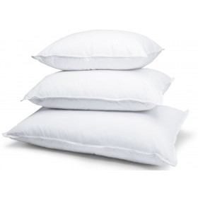 StaminaFibre® Pillows