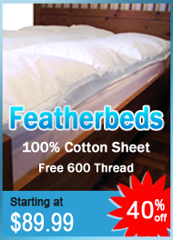 Bedding Sets Canada Duvet Covers Body Pillows