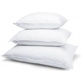 StaminaFibre Pillows